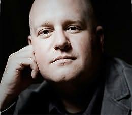 Matt Bronleewe's picture