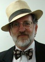 Stephen Dando-Collins's picture
