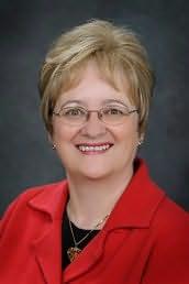 Elizabeth J Duncan's picture