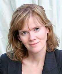 Maria Semple's picture