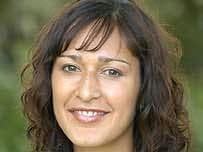 Sanjida O'Connell's picture