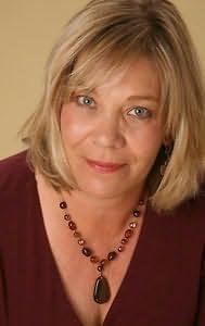 Barbara O'Neal's picture