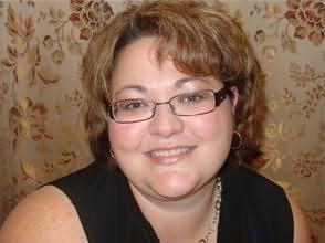 Kathleen Fuller's picture