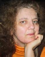 Nancy Jane Moore's picture