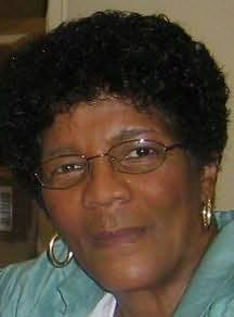 Anita Ballard-Jones's picture