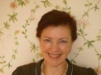 Nina Harrington's picture