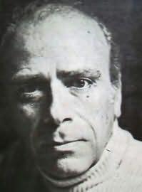 Sumner Locke Elliott's picture