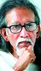 O V Vijayan's picture