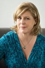 Liane Moriarty's picture