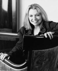 Carol Ann Lee's picture