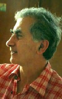 Gabriel Josipovici's picture