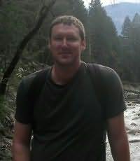 John Brandon's picture