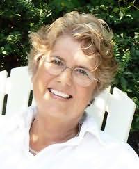 Maggie Dana's picture