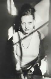Janni Visman's picture