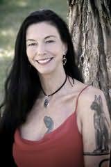 Kim Falconer's picture