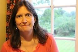 Susan Perabo's picture
