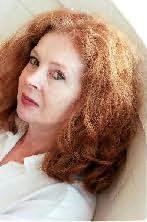 Susan Geason's picture