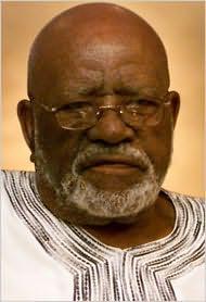 Es'kia Mphahlele's picture