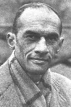 Edgar Mittelholzer's picture