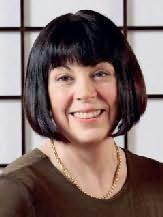 Liza Dalby's picture