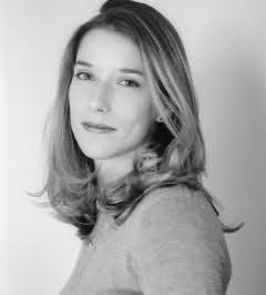 Jennifer Vanderbes's picture