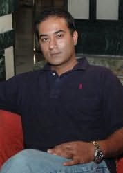 Sanjay Bahadur's picture