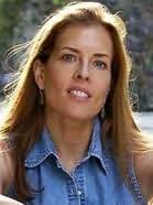 Sibella Giorello's picture