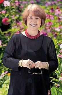 Sandra Benitez's picture