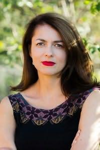Irina Reyn's picture