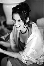 Rachel DeWoskin's picture