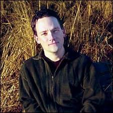 Daniel Coyle's picture