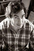 Matt James's picture