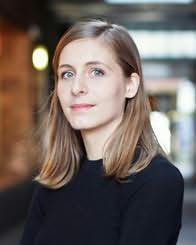 Eleanor Catton's picture
