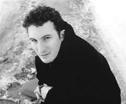 Darren Aronofsky's picture