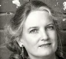 Josephine Humphreys's picture