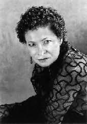 Helena Maria Viramontes's picture