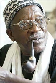 Ousmane Sembene's picture