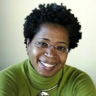 Dionne Brand's picture
