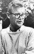 John Clellon Holmes's picture