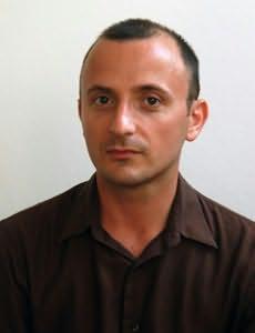 Salvatore Scibona's picture