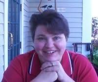 Alyssa Aaron's picture
