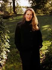 Cheryl Strayed's picture