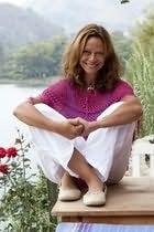 Joyce Maynard's picture