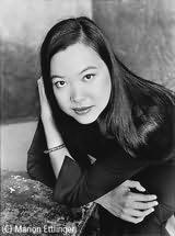 Monique Truong's picture