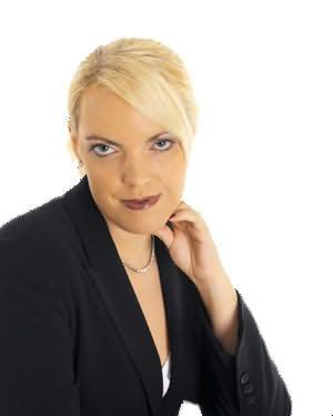Nolene-Patricia Dougan's picture