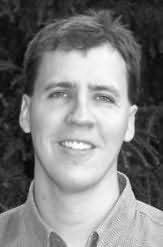 Jeff Kinney's picture