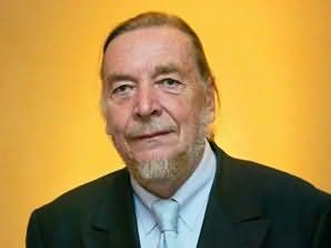 Henning Boetius's picture