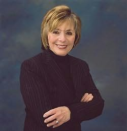Barbara Boxer's picture