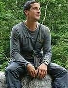 Bear Grylls's picture
