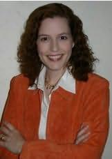 Elizabeth C Bunce's picture